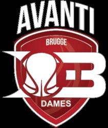 Avanti Brugge Dames